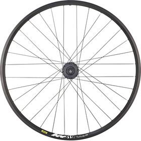 "Mavic XM 319 Rear Wheel 27.5"" Deore, black"